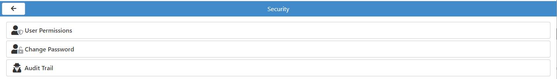 Mobile Security File Path