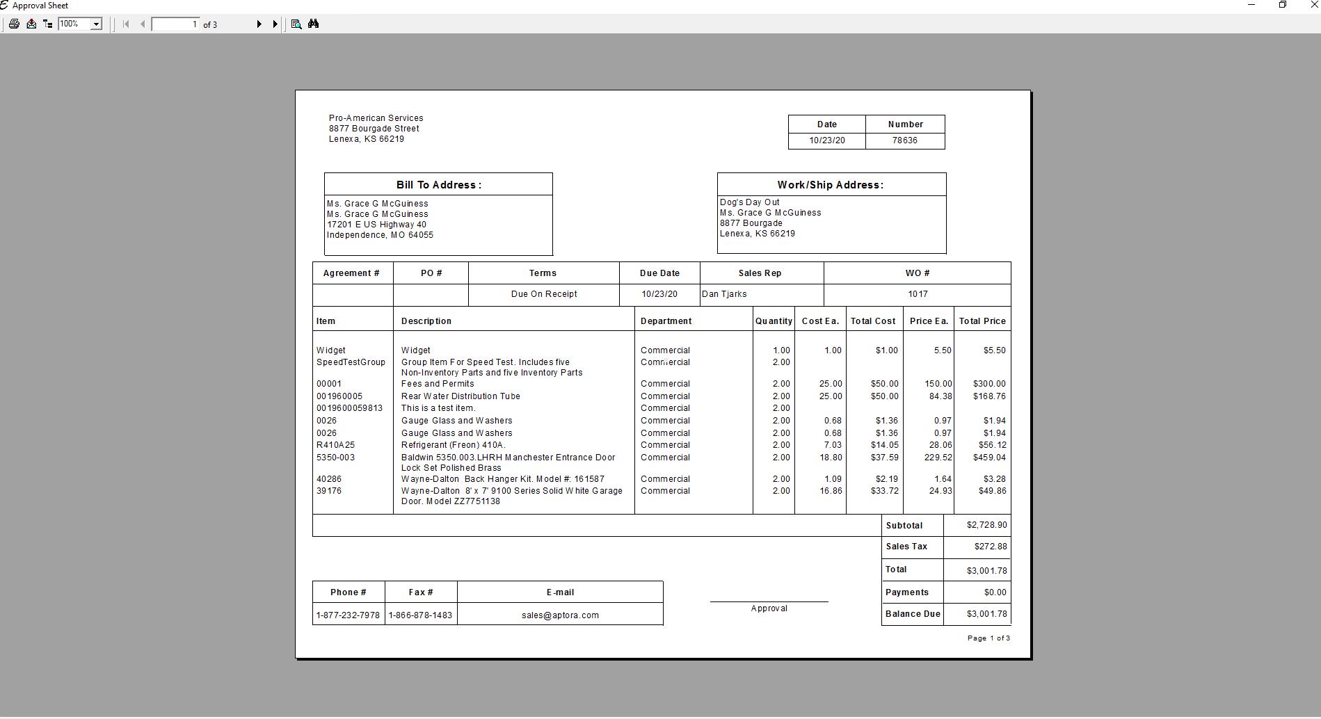 Approval Sheet PDF
