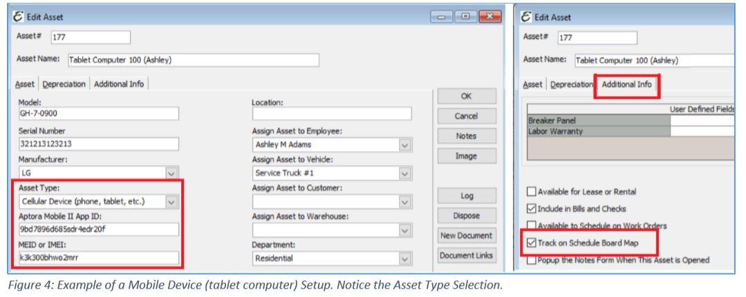 edit asset verizon2