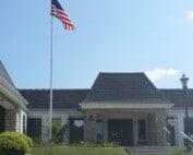 Aptora Corporate HQ
