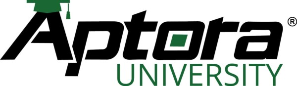 Aptora University