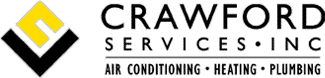 Crawford Services Inc