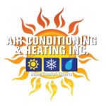 Air Conditioning & Heating Inc