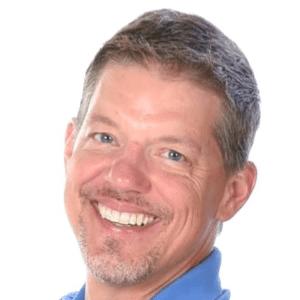 James Leichter