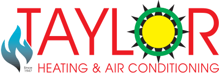 Taylor Heating & Air Conditioning