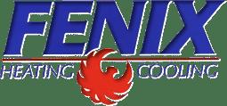 Fenix Heating & Cooling