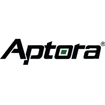 Aptora Corporation