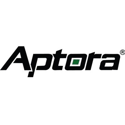 Aptora Corporation