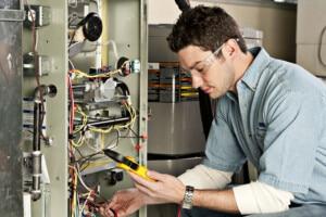 HVAC Business Software