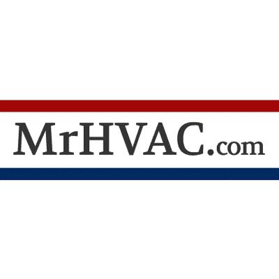 MR HVAC