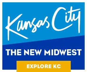 Things to do in KC