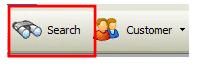 Advanced Search Toolbar